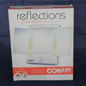 Conair Make-Up Mirror